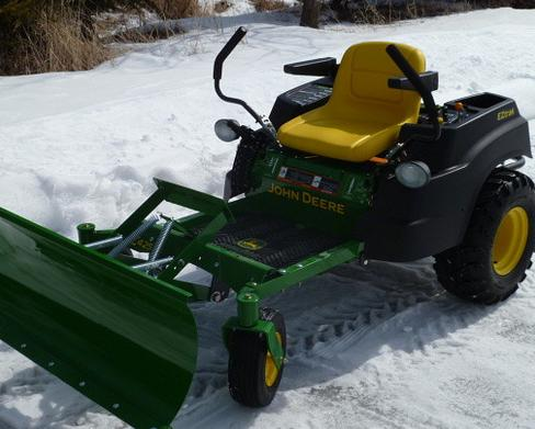 zero-turn-snow-plow-attachments-john-deere