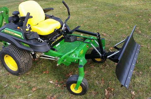 zero-turn-snow-plows-john-deere-mi